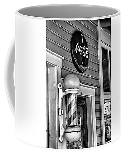 Coke Coffee Mug