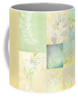 Collage-2 Coffee Mug