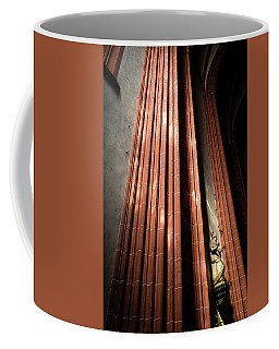 Cologne Cathedral Coffee Mug