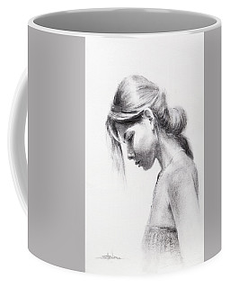Colombiana Coffee Mug
