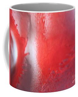 Color Expression 2 Coffee Mug
