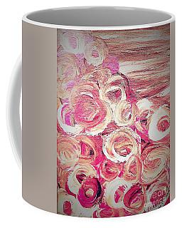 Color Trend Mesmeric Dream Coffee Mug