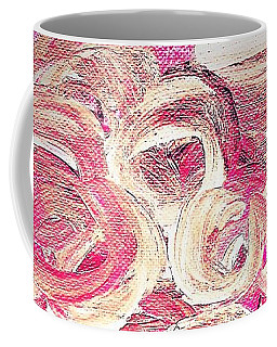 Color Trend Mesmeric Dream Coffee Mug