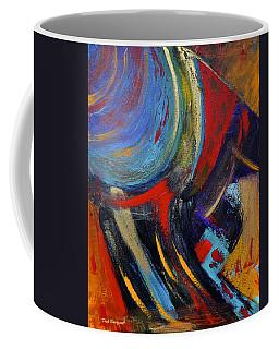 Colors For Emerson Coffee Mug