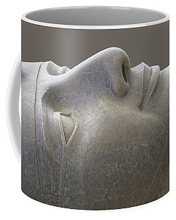 Colossal Smile Coffee Mug