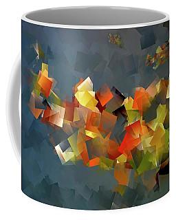 Colour Klatch Coffee Mug