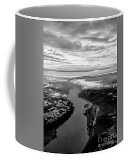 Columbia River Gorge Coffee Mug