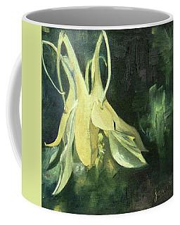Columbine Dance Coffee Mug