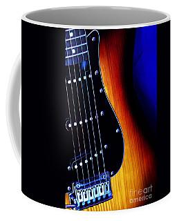 Come Play With Me  Coffee Mug by Stephen Melia