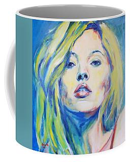 Come Plunder My Soul Coffee Mug