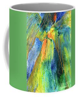 Coming Lord Coffee Mug
