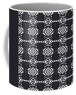 Common Essence Coffee Mug