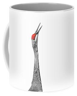 Communications Bwr Coffee Mug