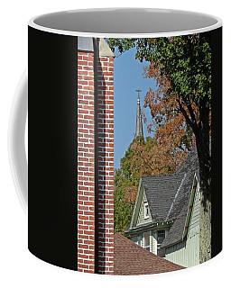 Community Coffee Mug