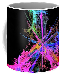 Community Coffee Mug