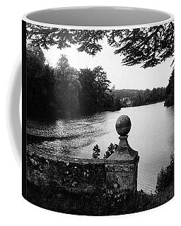 Compton Verney Warwickshire England Coffee Mug