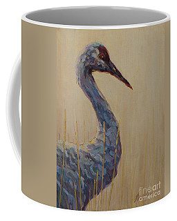Conciliator Coffee Mug