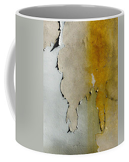Concrete Abstractions 1 Coffee Mug