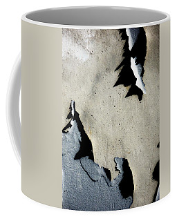 Concrete Abstractions 2 Coffee Mug