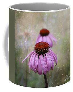 Coneflower Dream Coffee Mug