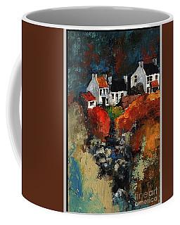 Connemara Colours Coffee Mug