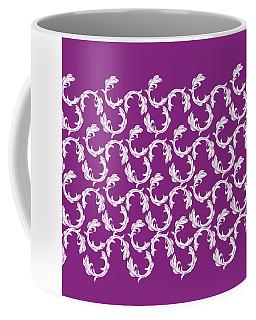 Constantine #2 Coffee Mug