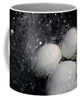 Cooking 101 Coffee Mug