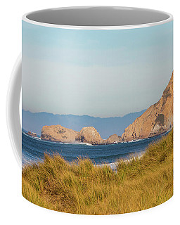Cool Breeze  Coffee Mug