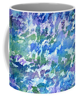 Cool Twilight Coffee Mug