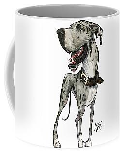 Cooper 3636 Coffee Mug