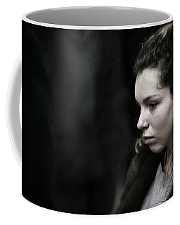 Corners And Dreams Coffee Mug