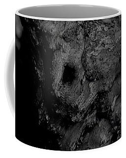 Corpses Fossil Coffee Mug