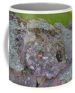 Corruption On The Cairns Coffee Mug