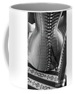 Corset #2278 Coffee Mug