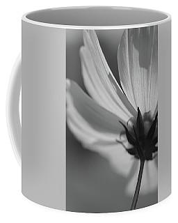 Cosmic Summer Coffee Mug