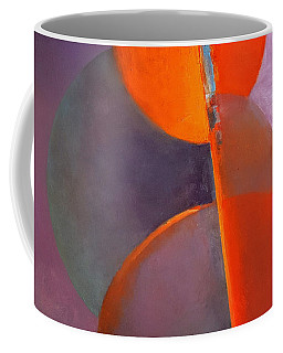 Cosmocastic #1 Coffee Mug