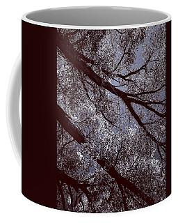 Cottonwood Energies Coffee Mug