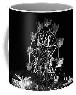 County Fair Fun Coffee Mug