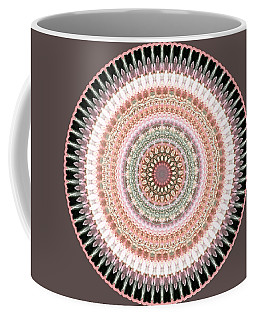 Court Of Sixty Knights Coffee Mug