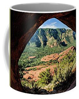 Cowpie 07-031p Coffee Mug by Scott McAllister