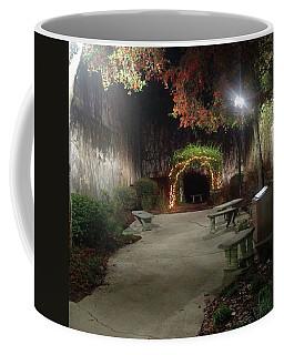 Cozy Spot Coffee Mug