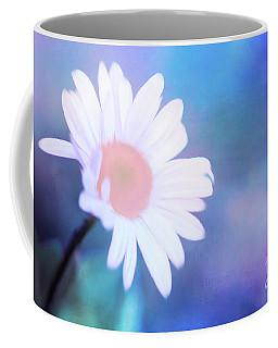 Crazy Daisy Coffee Mug