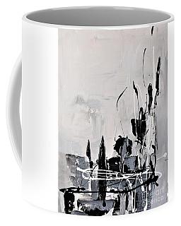Crazy Move 1 Coffee Mug