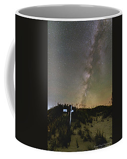 Creator Coffee Mug