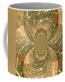 Crop Of Life II Coffee Mug