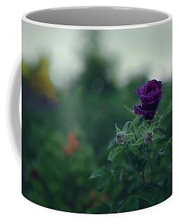 Cross-season Coffee Mug