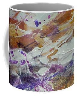 Crush On You Coffee Mug