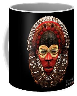 Dan 2 Coffee Mug