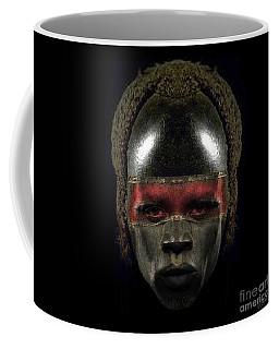 Dan 1 Coffee Mug