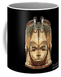 Fang Ngontang Coffee Mug